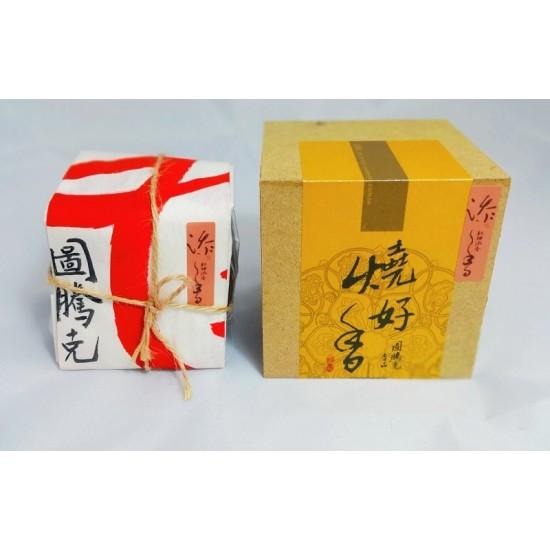 添香.星洲沉香_系列盤香